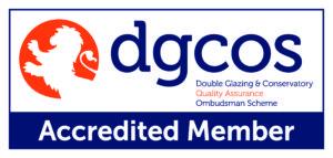 DGCOS_Member_logo