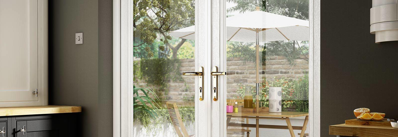Paned window door wrap jambsill typical stevens point for Buy milgard windows online
