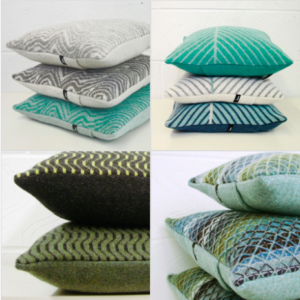 janie-knitted-textiles